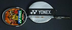 Ракетка для бадминтона Yonex Yonex MP 5