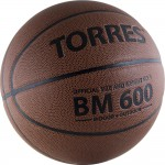 TORRES BM600-2