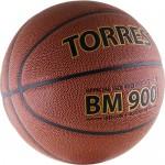 TORRES BM900-2