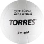 TORRES BM400