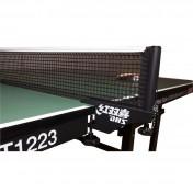 DHS P145 ITTF