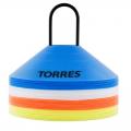 fishki-torres
