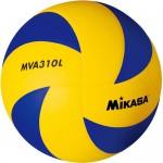 MIKASA MVA310L