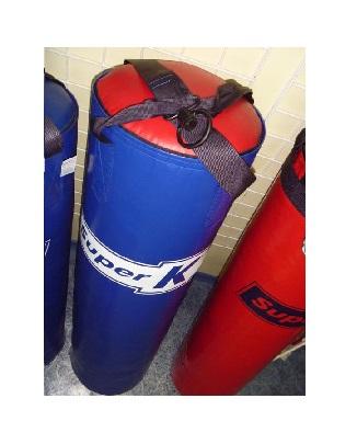 Мешок боксерский любительский