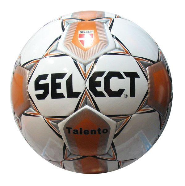 Мяч футбольный Select Talento