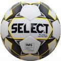 Мяч футзал. SELECT Futsal Master