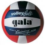 Мяч волейбольный GALA BV5241S утяжеленный