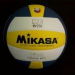 Мяч волейбольный Mikasa MV250