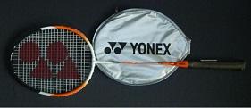 Ракетка для бадминтона Yonex B-550 Muscle