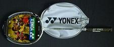 Ракетка для бадминтона Yonex B-700 Mega Muscle