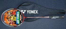 Ракетка для бадминтона Yonex Yonex MP 7