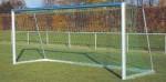 Сетка для футбольных ворот юношеская