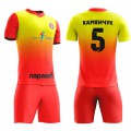 Soccer_uniform2