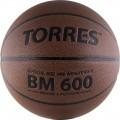 TORRES BM600