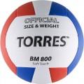 TORRES BM800