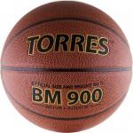 TORRES BM900
