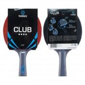 TORRES Club 4