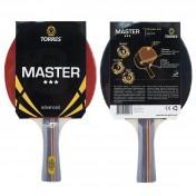TORRES Master