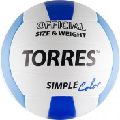 TORRES Simple Color