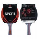 TORRES Sport
