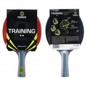 TORRES Training 2