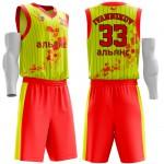 basket_uniform3