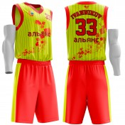 basket_uniform3