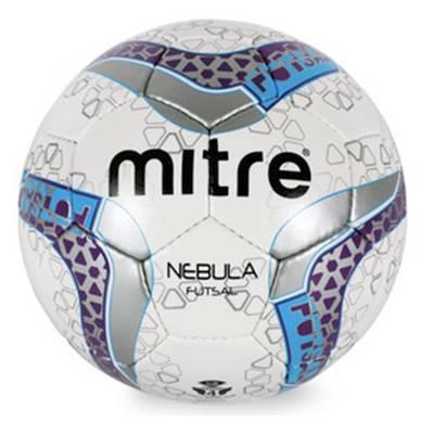 mitre_futsal_nebula