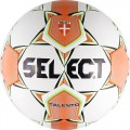 select_talentо