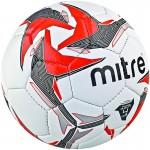 Mitre Futsal Tempest