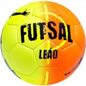 futsal-select-leao