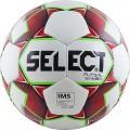 Мяч футзал. SELECT Futsal Samba