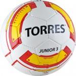 torres-junior-3