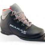 ботинки лыжные 2