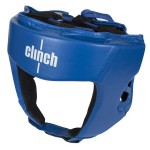 CLINCH-OLIMP-C112-Blue-1
