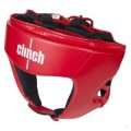 CLINCH-OLIMP-C112-Red-1