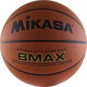 MIKASA BMAX