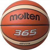 Мяч баск. MOLTEN BGH7X