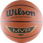 WILSON MVP Traditional