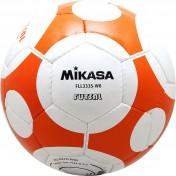 Мяч футзал. MIKASA FLL333S-WO