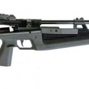 Винтовка пружинно-поршневая МР-61-09 «БИАТЛОН»
